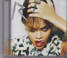 Rihanna-Talk That Talk cd album