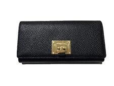 Michael Kors Damentaschen aus Leder mit Außentasche (n)