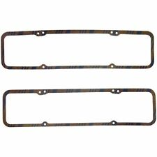 Engine Valve Cover Gasket-Valve Cover Set FELPRO HIGH PERF 1603