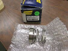 John Crane Mechanical Seal Pump Shaft Coupling BR0OL-0350-61AY-0000 New Surplus