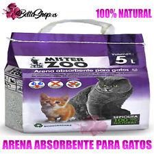 ARENAS PARA GATOS ARENA DE GATOS ARENA GATO ARENEROS ARENERO HIGIENE EXCREMENTOS