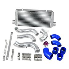 CXRacing Intercooler Piping BOV Kit For 240SX S13 S14 RB20DET RB25DET RB25 RB20
