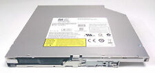 Dell Studio 1535 Original Slot-In CD/DVD±RW Brenner Laufwerk 12mm Bauhöhe