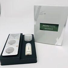 Amorepacific Favorites 3 pc Gift Set- Peel/ Rejuvenating Cream /Cushion NIB