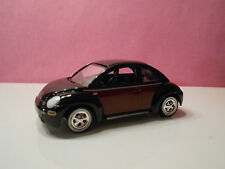 2001 VW Custom New Beetle - 1/64 Scale Limited Edition Must See Photos