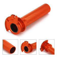 CNC Twister Throttle Grip For KTM FREERIDE250R 14-17 125-300SX XCW EXC 04-16 New