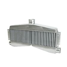 Twin Turbo Intercooler Type 3 Performance Custom 2 In 1 Out 800hp