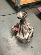 Rebuilt IRD Transfer Unit. Land Rover Freelander 2