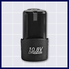 Ersatzakku Lithium Akku 10.8 V 1300 mA für ABS-10.8 Li BMC