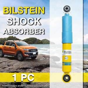 1 Pc Bilstein Rear Shock Absorber for NISSAN PATHFINDER R51 2005-2013 BE5 D627