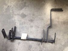 Toro Wheel Horse Lawn-Boy Bracket 740430 245945 740431 Lawn Yard Tractor Mower