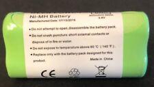 Brand New Replacement Battery 800mAh Motorola Symbol Ls-4278, Ds-6878 Mfg:7/2018