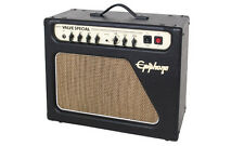 Epiphone Valve Special Amplifier