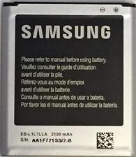 NEW OEM SAMSUNG EB-L1L7LLA Galaxy Avant SM-G386T G386 Premier i9260 Core G386W
