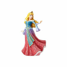 Disney Showcase Couture Sleeping Beauty Aurora New 2017 4058290