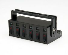 Whelen Controllers Products For Sale Ebay