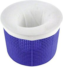 More details for kyerivs pool skimmer socks perfect filter savers to protect your filters 20 pack