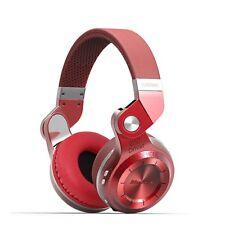 Faltbare Universale Geschlossen/ohrumschließende 3,5-mm-Buchse Handy-Headsets