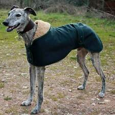 Cosipet Greyhound Hunter Waterproof and Windproof Dog Coat 28in