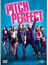 Pitch Perfect (Anna Kendrick, Brittany Snow, Rebel Wilson)