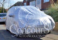 Volkswagen Tiguan 2007-2015 Funda Exterior Ligera Lightweight Outdoor Cover