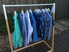 x9 Boys Shirts & Blazer, Country Road & Other, Size 3