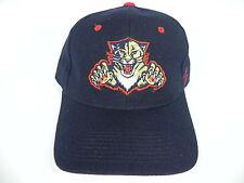 0950b2013 Florida Panthers