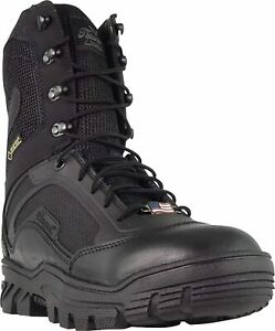Thorogood Men's Veracity GORE-TEX Waterproof 8 Inch Tactical Boot 834-6018