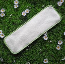 Doublure éponge Tencel pour couche lavable