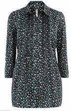 Evans Plus Size Casual Blouse for Women