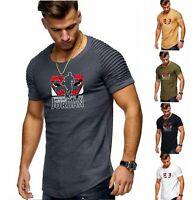 Mens T-shirt Michael Air Legend 23 Jordan Fashion Men shirt Tops Tumblr Cotton