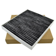 Fit for Chrysler 200 Cirrus Sebring Jeep Compass Patriot Ram 1500 Cabin Filter