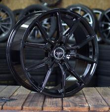 19 Zoll V1 Felgen für Audi RS3 8V 8P TT RS TTS 8J 8S Q3 RS Karoq Kodiaq Ateca