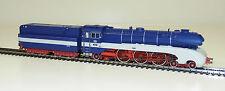 Märklin 37084 H0 Schnellzug-Dampflokomotive BR 10 001 der DB NEU-OVP