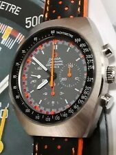 OMEGA Speedmaster Professional 145.014 Racing dial Manual Vintage 861 full  69