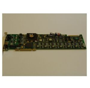 TR1034+P24H-T1-1N R - Brooktrout 901-001-11 1 Year Warranty