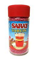 Saray Instant Tee mit Zimtgeschmack - Tarcin Cay 200g