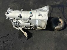 BMW E91 E60 525XI 325XI  AUTOMATIC GEARBOX SHIFTER TRANSMISSION OEM