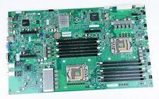 FSC PRIMERGY rx200 s6 Scheda Madre/Sistema Board Socket 1366-s26361-d3031-a100