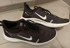 Nike Flex in Damen Fitness & Laufschuhe günstig kaufen | eBay