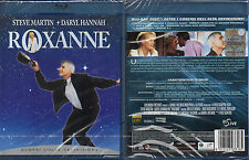 /8013123033185/ Roxanne Blu-ray Sony Pictures