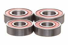 "4pc Spindle/Mandrel Bearings 36"" 38"" 42"" 48"" & 54"" Mower Decks"