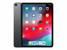 "Apple 11-inch iPad Pro Wi-Fi + Cellular - Tablet - 512 GB - 27.9 cm (11"") LTE"