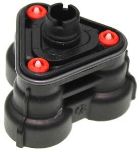Kärcher 9.001-105.0 Zylinderkopf für K3 K4 K5... Hochdruckreiniger