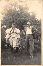 bc65865 port popular Hungary Folk Folklore Type Costume Dance