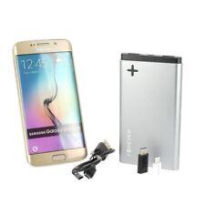 Batteries Pour Apple iPhone SE pour téléphone mobile et assistant personnel (PDA) Apple