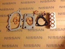 T25 T28 T28R T28RS TURBO GASKET SET NISSAN S13 S14 S14A S15 GENUINE SR20DET SR20
