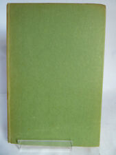 THE WHITE RAJAH by NICHOLAS MONSARRAT 1961 FIRST EDITION