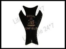 Royal Enfield Tank Pad Protector Sticker