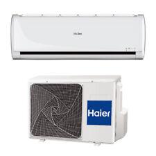 Condizionatore Climatizzatore Inverter Haier Tundra Green 24000 Btu A++ R32